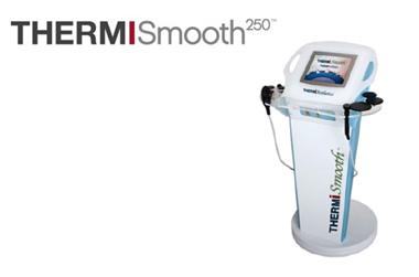ThermiSmooth250_Logo1-1