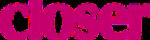logo-e4189271031058572e1279517efee6d7