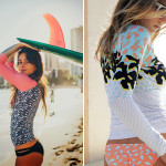 Rash Guards, Why Dermatologists Love Them!