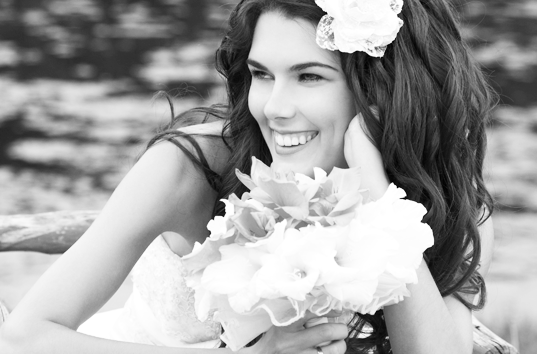HydraPower Facial - LED Special Technique for Weddings LIC | Nassau County |  County