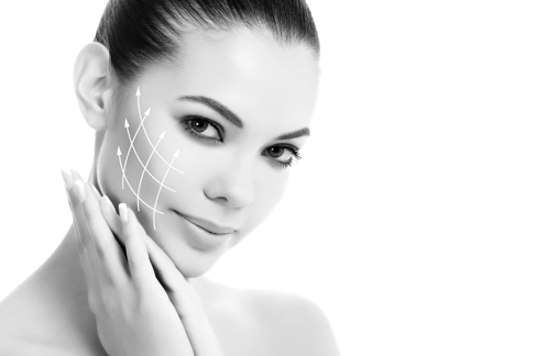 Dr Papantoniou is a renowned dermatologist in LIC specialized in Modern Laser Techniques