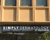 Simply Dermatology Melville Dermatologist Front Outside
