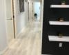 Simply Dermatology Dix Hills Dermatologist Hallway