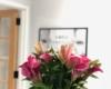 Simply Dermatology Commack Dermatologist Flower Office Photo