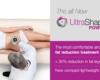 photo of woman ultrashape procedure
